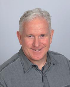 Tim Krakowski, MSW, LCSW